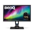 Monitor BenQ 27 SW2700PT -2.png