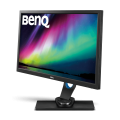 Monitor BenQ 27 SW2700PT -3.png