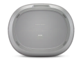 harman-kardon-citation-sub-szary