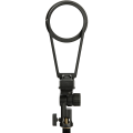 adapter-ocf-profoto-do-lamp-z-serii-a_2.png