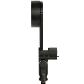 adapter-ocf-profoto-do-lamp-z-serii-a_3.png