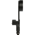 adapter-ocf-profoto-do-lamp-z-serii-a_4.png