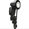 adapter-ocf-profoto-do-lamp-z-serii-a_6.png