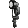 adapter-ocf-profoto-do-lamp-z-serii-a_7.png