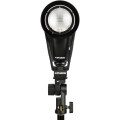 adapter-ocf-profoto-do-lamp-z-serii-a_8.png