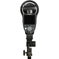 adapter-ocf-profoto-do-lamp-z-serii-a_9.png