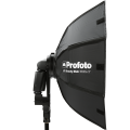 adapter-ocf-profoto-do-lamp-z-serii-a_11.png