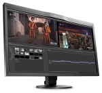 Monitor Eizo CG318-BK 4K ColorEdge