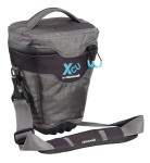 Torba Cullmann XCU Outdoor Action 300
