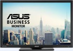 Monitor Asus BE24AQLBH