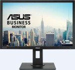 Monitor Asus BE249QLBH