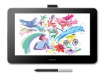 Tablet WACOM One 13 Pen Display