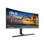 Monitor ASUS ProArt Curved PA34VC