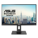 Monitor ASUS BE279CLB