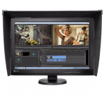 Monitor Eizo ColorEdge CG247X-BK