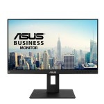 Monitor Asus BE24EQSB
