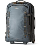 Walizka Lowepro Highline RL X400 AW Grey