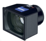 Wizjer Zeiss View Finder 25/28mm ZI