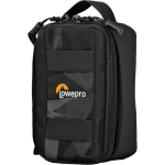 Torba Lowepro ViewPoint CS 40