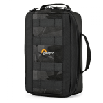Torba Lowepro ViewPoint CS 80