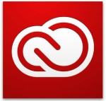 Adobe Creative Cloud for teams ENG + Adobe Stock - Subskrypcja 12 miesięcy