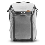 Plecak PEAK DESIGN Everyday Backpack v2 20L - popielaty