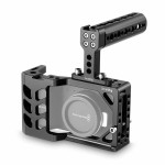 Klatka operatorska SmallRig 2012 do Blackmagic Pocket Cinema Camera