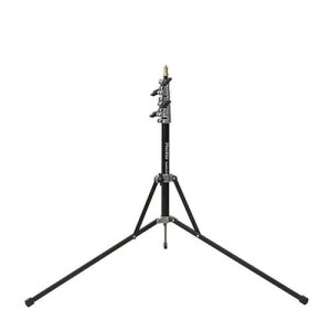 Statyw Phottix Saldo Compact Light Stand 200cm