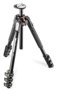 Statyw Manfrotto MT190XPRO4