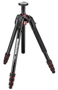 Statyw Manfrotto MT190GOA4