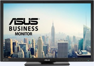 Monitor Asus BE24AQLBH 24