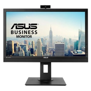 Monitor Asus BE24DQLB 23,8