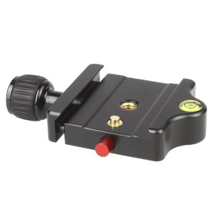 Adapter SIRUI MP-20 QUICK RELEASE