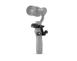 Adapter do kamery Zenmuse X5 DJI Osmo X5 adapter