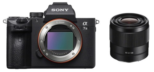 sony-a7-iii-body-ilce-7m3b-fe-28-mm-f-2-0.jpg