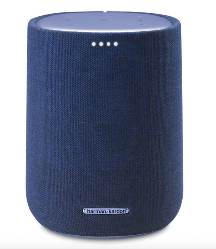 harman-kardon-citation-one-mkii-niebieski