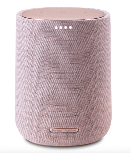 harman-kardon-citation-one-mkii-rozowy