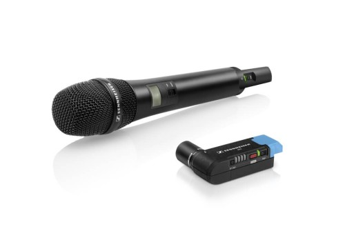 AVX_835_Set_Handheld_Mic_product_shot_cutout_RGB.jpg