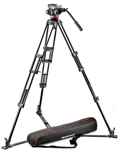 statyw-manfrotto-546gb-1-glowica-mvh502a-mvh502a-546gb-1.jpg