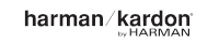 Harman Kardon by Harman