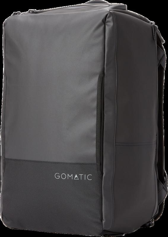 Torba podróżna Gomatic 40L Travel Bag V2