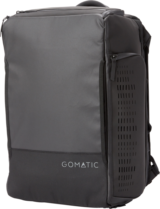 Torba podróżna Gomatic 30L Travel Bag V2