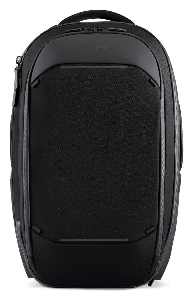 Plecak Gomatic Navigator Travel Pack 32L czarny