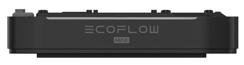 Dodatkowa bateria EcoFlow do stacji zasilania River Max