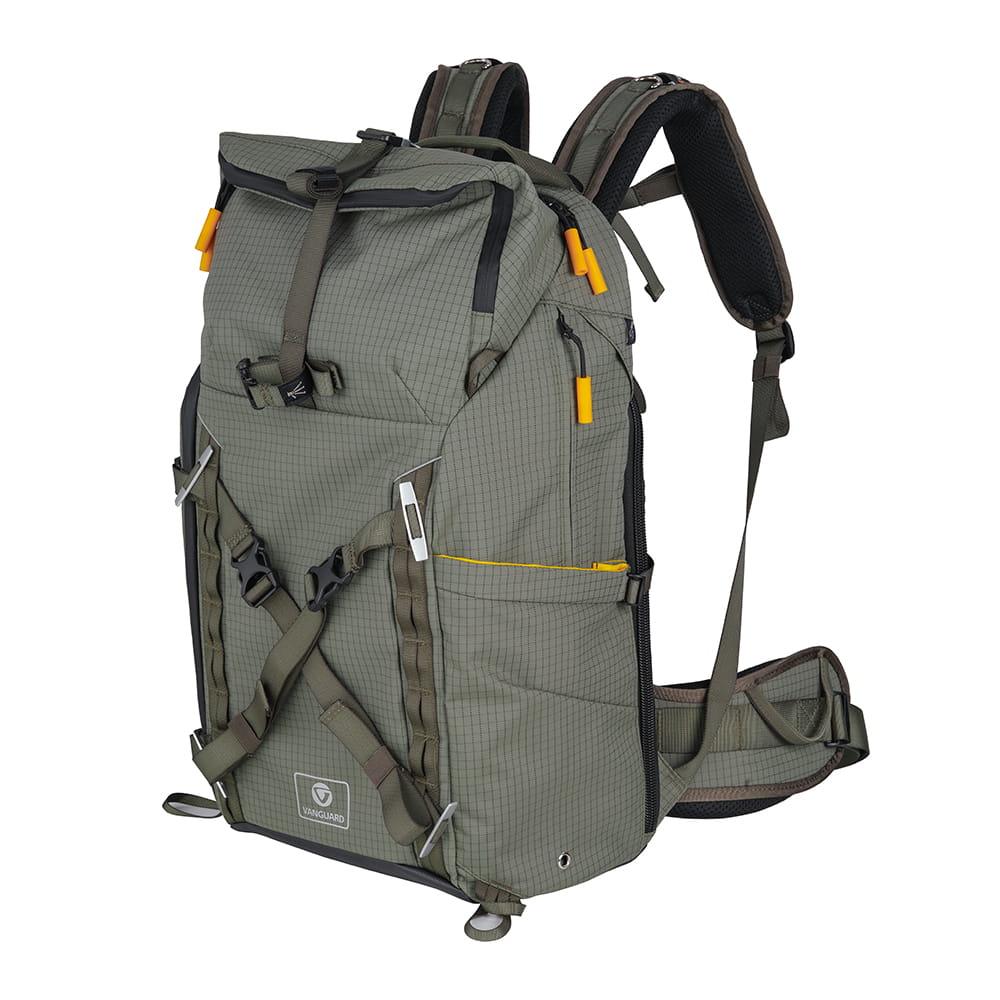Plecak VANGUARD VEO ACTIVE 53 khaki