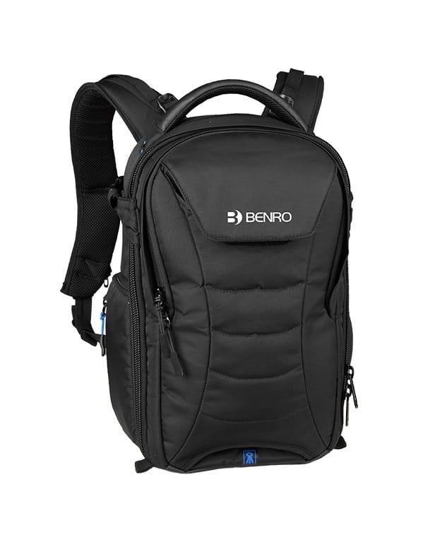 Plecak Benro Ranger 200N - czarny