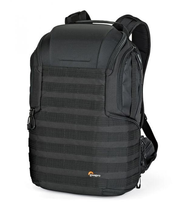 Plecak LOWEPRO PROTACTIC BP 450 AW II czarny