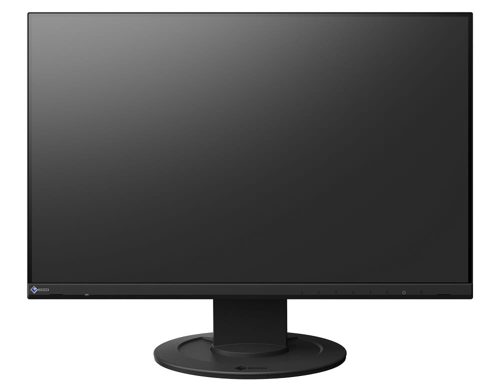 Monitor Eizo FlexScan EV2360-BK