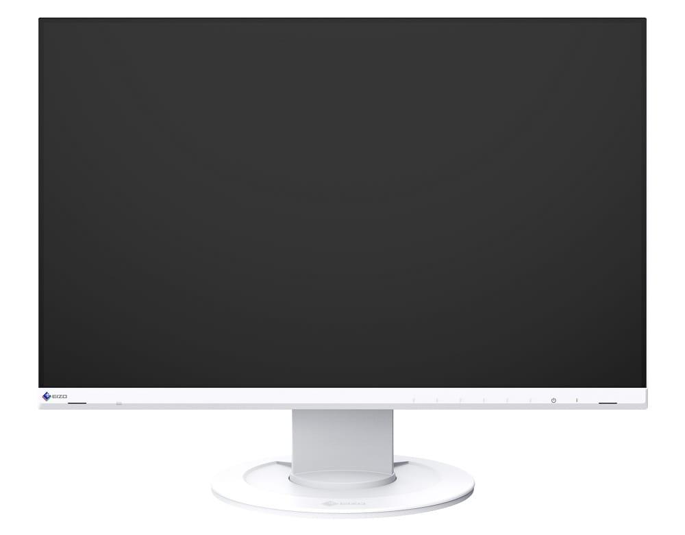 Monitor Eizo FlexScan EV2360-WT