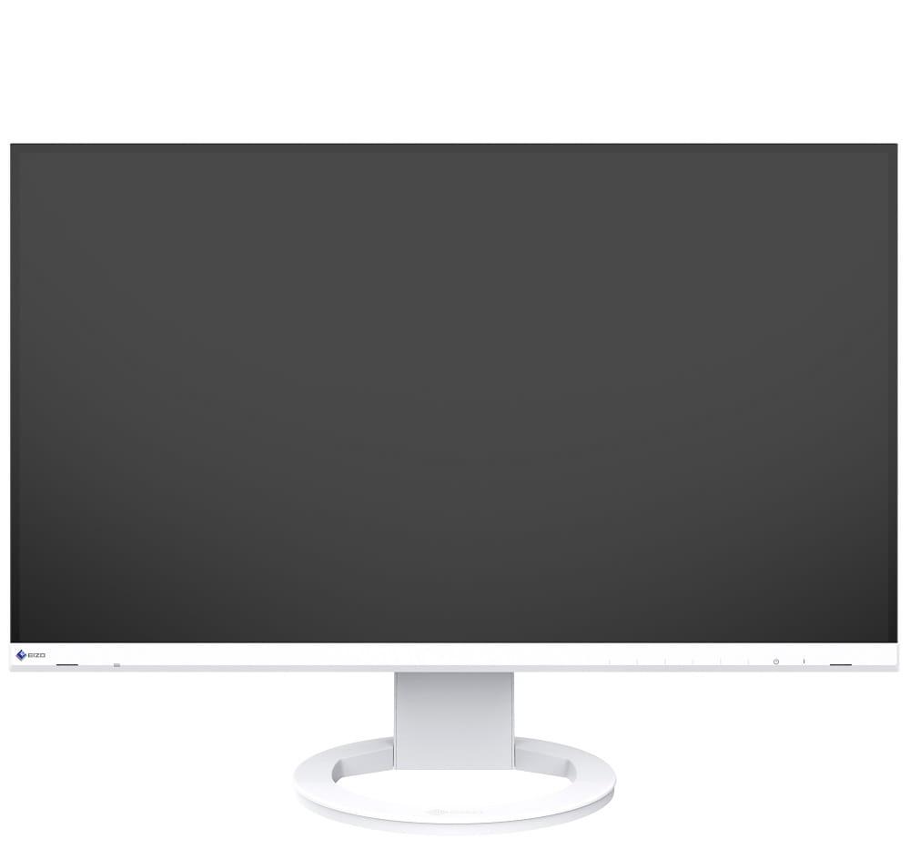 Monitor Eizo FlexScan EV2760-WT